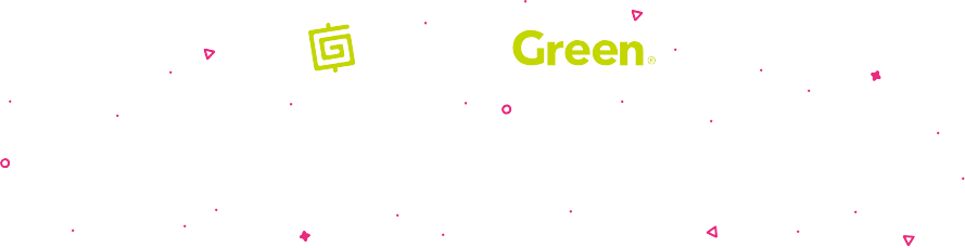 GamerGreen