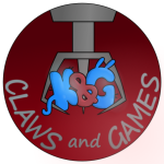 Profile photo of K&G Claws and Games
