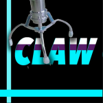 Profile photo of claw quest