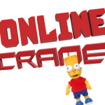 Profile photo of OnlineCrane